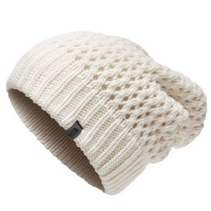 The North Face Reversible Knit Shinsky Beanie